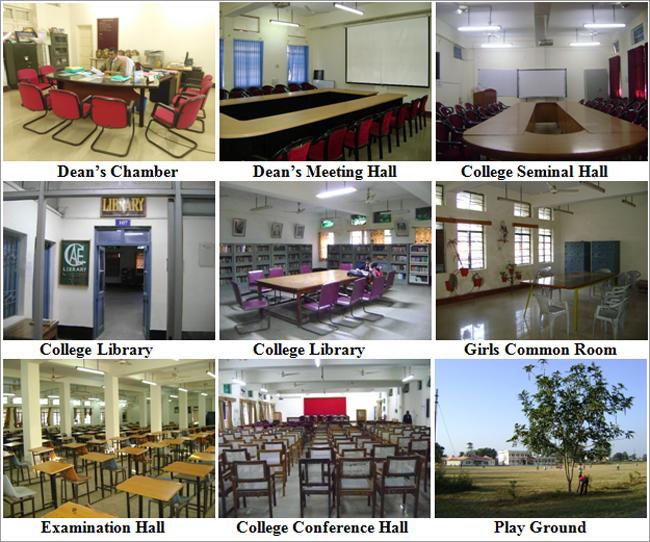 interior design course in jabalpur engineering