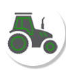 farm machinary